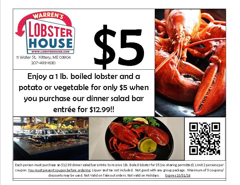 ad-oct-1-2016-5-dollar-lobster-int