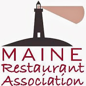 maine rest assco