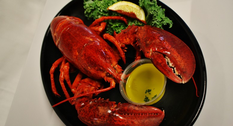 Warren's Lobster House | Seafood Restaurants in Kittery Maine
