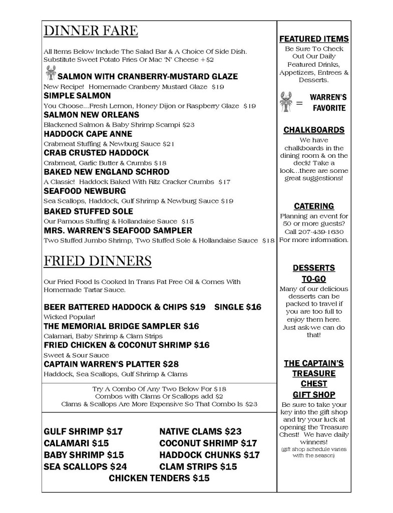 Menu dinner new March 2014_Page_5