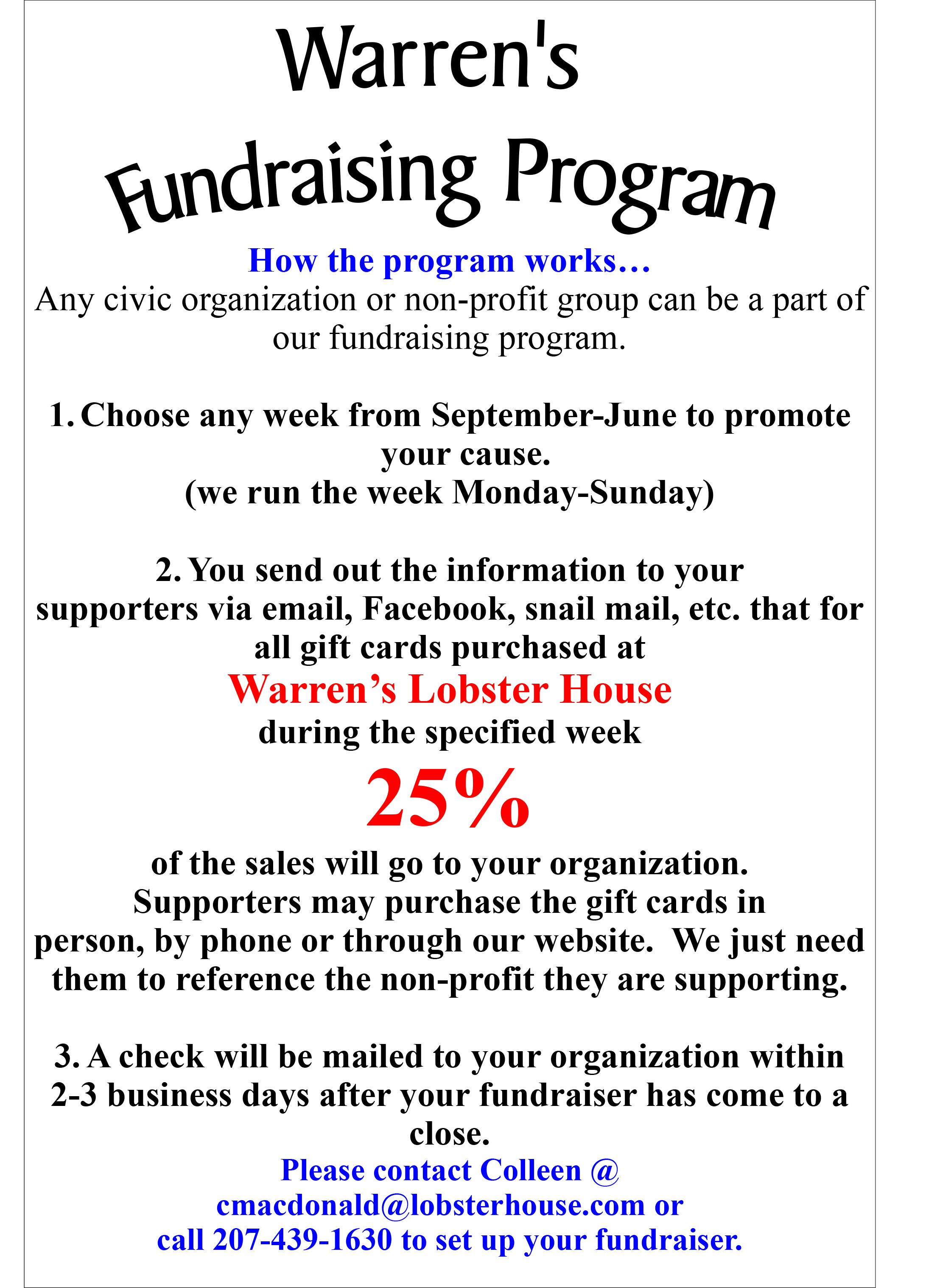 fundraising_program