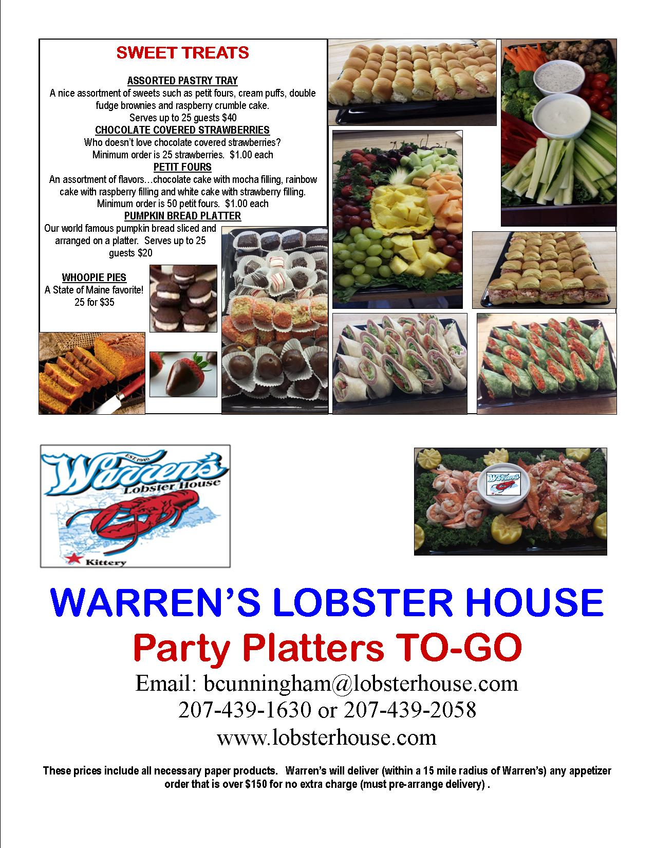 White apron cafe portsmouth nh
